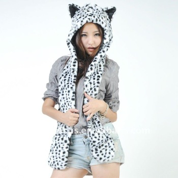 FAUX_FUR_ANIMAL_HATS_WHOLESALE_WHITE_LEOPARD_jpg_350x350hat blog