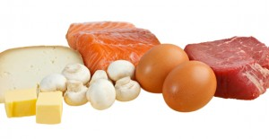 DID you take vitamin D to promote weight loss?