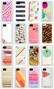 trendy cell phone covers the must have accessory