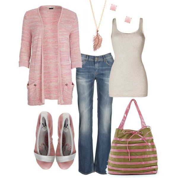 2014 Spring Fashion Trend The Color Is Pink Wehotflash
