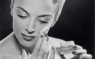 USE ANTI-AGERS LIKE A PRO