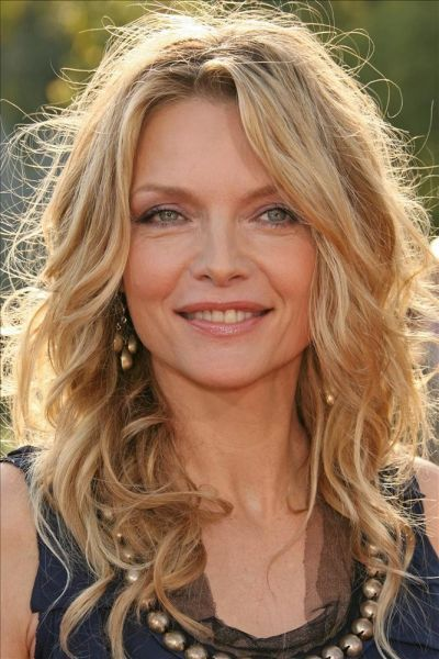 Best Celebrity Hairstyles For Women Over 50 Wehotflash