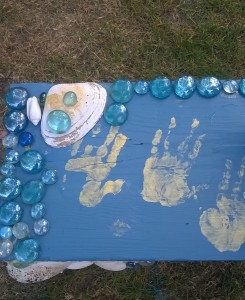 make this easy create a memory bench