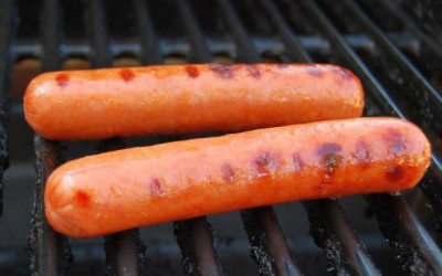 Love HOT DOGS? Take this fun fact quiz